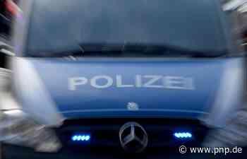 Ärger mit der Polizei nach vermeintlichem Überfall - Passauer Neue Presse