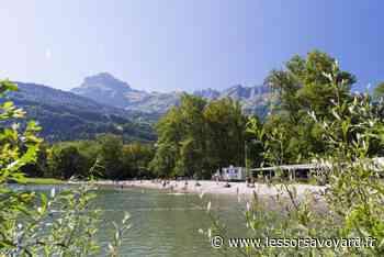 Sallanches: un jeune de 16 ans se noie au lac des Ilettes - lessorsavoyard.fr