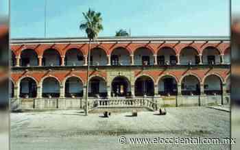 Denuncian muertes y contagiados por Covid-19 en ejido de Tepic - El Occidental