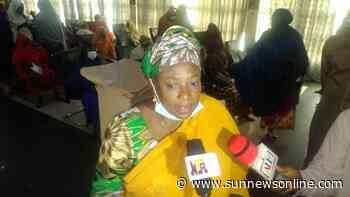 COVID-19: 1330 entrepreneurs get NDE enhancement loan in Sokoto - Daily Sun
