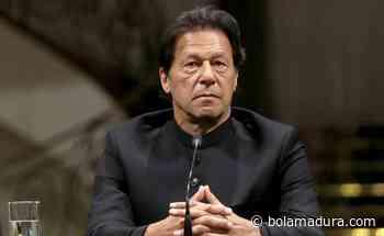 Jammu dan Kashmir Dibahas Oleh Pakistan, Bangladesh? Laporan Mengangkat Alis Di India - Bolamadura.com