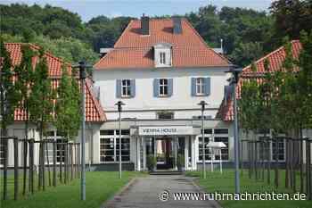 """""""Urlaub ums Eck"""" – Kreis und Städte verlosen Hotelübernachtungen - Ruhr Nachrichten"""