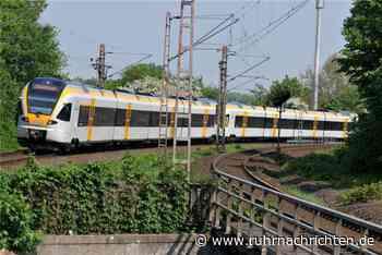 Sonntag in Castrop-Rauxel wichtig: Urlaub auf Mallorca und Eurobahn - Ruhr Nachrichten