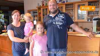 Trotz Corona: Bellenberger Sportgaststätte feiert Jubiläum - Augsburger Allgemeine