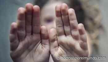 """▷ Menor ofrecida servicios sexuales Charta Santander redes sociales: Niña """"ofrecida"""" en redes sociales, bajo protección del Icbf   Bucaramanga   Actualidad - Noticias por el Mundo"""