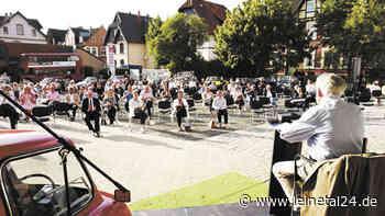 Einbeck spielt in Champions-Leaque - leinetal24.de