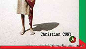 Castelnaudary : au Tchad, une aventure d'homme - L'Indépendant