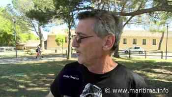 Fos sur Mer - Musique - Fos : samedi j'ai « musique sous les pins » - Maritima.Info - Maritima.info