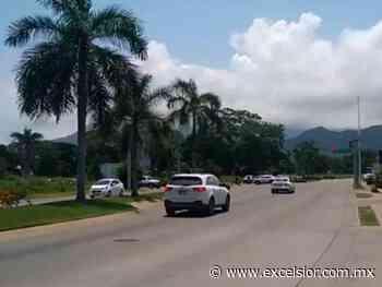 No hay evidencia de levantones en Puerto Vallarta, afirman autoridades - Periódico Excélsior