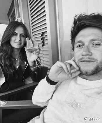 Ex-boyfriend of Niall Horan's new beau 'shocked and confused' over her romance with the 1D star - Goss.ie
