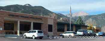 Manitou Schools Face Tough Decisions as New Academic Year Approaches - The Mountain Jackpot
