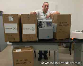 Bananeros del Magdalena y La Guajira, entregaron ayudas en Ciénaga - El Informador - Santa Marta