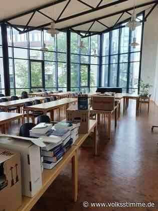 Investition Vorfreude auf neues Schulgebäude - Volksstimme