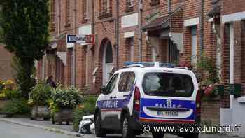 Femme tuée à la caserne de gendarmerie de Bailleul : une cagnotte ouverte en ligne - La Voix du Nord