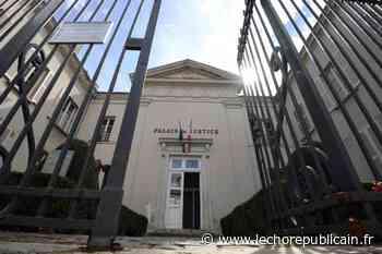 Un patient de l'hôpital de Nogent-le-Rotrou, décède après l'oubli d'un tissu médical de 40 cm dans son corps : les enfants ne seront pas indemnisés - Echo Républicain