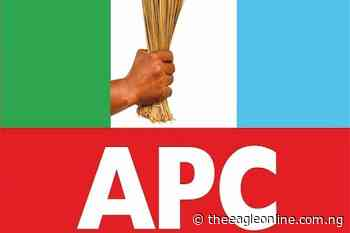 We'll participate in LG poll in Bauchi – APC Chairman - - The Eagle Online