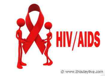 Bauchi, Society for Family Health Collaborate to Fight HIV/AIDs - THISDAY Newspapers