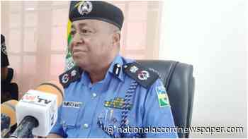 Rights group petitions Bauchi CP over alleged torture of suspected chicken thieves to death by policemen - National Accord