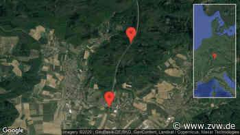 Untergruppenbach: Stau auf A 81 zwischen Weinsberg/Ellhofen und Heilbronn/Untergruppenbach in Richtung Stuttgart - Staumelder - Zeitungsverlag Waiblingen