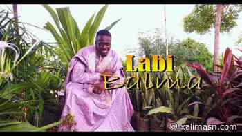 Labi-Balma (Officiel Steet Video) produit by HI Pix &WSM-4k - Xalima.com
