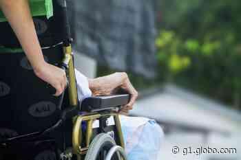 Serviço gratuito de cuidados paliativos é oferecido em Juiz de Fora - G1