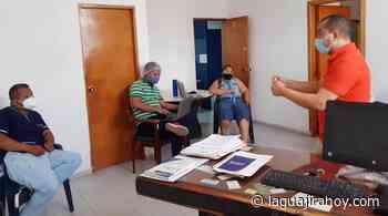 Con dificultades estamos enfrentando el Covid-19, dice coordinador en Maicao - La Guajira Hoy.com