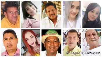 ¿Cuál es la solución a la inseguridad en Maicao? Responden los ciudadanos - La Guajira Hoy.com