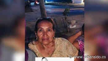 Familia de Maicao ha perdido cinco miembros, tres por COVID-19 - EL HERALDO