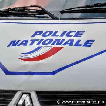 100.000 euros de drogue saisis dans une cave rue de Vesoul à Besançon - MaCommune.info