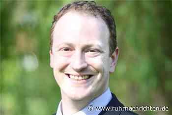 UWG Nordkirchen stellt Kandidaten für Kommunalwahl im September auf - Ruhr Nachrichten