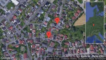 Rheinstetten: Storchenstraße gesperrt aufgrund von Straßenarbeiten zwischen Römerstraße und Am Erlengrund - Zeitungsverlag Waiblingen