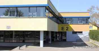 Bad Rappenau/Eppingen: Corona-Fälle an zwei Schulen (Update) - Rhein-Neckar Zeitung