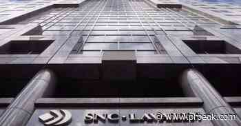 SNC-Lavalin selling South African resources business to local management - Powell River Peak
