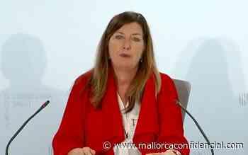 Vigilan un posible brote en el Arenal, Llucmajor - Mallorca Confidencial