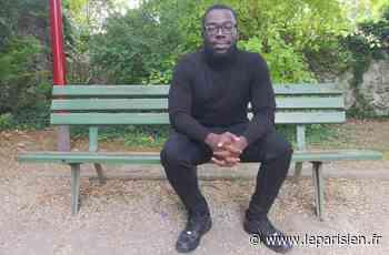 Gonesse : depuis qu'il a participé à la Convention climat, Jephté, 18 ans, voit la vie en vert - Le Parisien