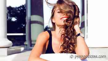 Acelere el crecimiento del cabello con agua y limón - Pysn Pueblo y Sociedad Noticias