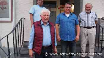 Sulz a. N. - Familientag übertrifft Erwartungen - Schwarzwälder Bote