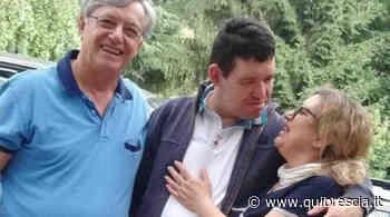 Villa Carcina, dalla Rsd può tornare a casa dai genitori dopo cinque mesi - QuiBrescia - QuiBrescia.it
