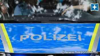 Fast-Unfall In Jeringhave Bei Varel: Fußgängerin rettet sich mit Sprung vor heranrasendem Auto - Nordwest-Zeitung