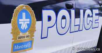 Montreal police called to violent incidents in Mile End and Anjou - Globalnews.ca