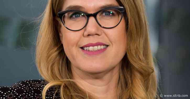 Utah advocate instrumental in clearing rape kit backlog, supporting survivors dies at 42