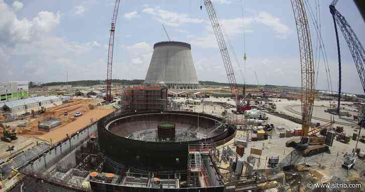 Kurt Hamman: Questions to be asked about nuclear power proposal