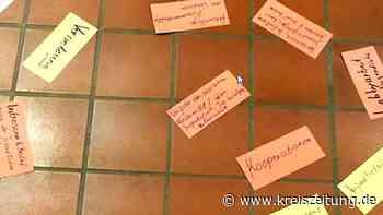 Eine Wunschliste für alle - kreiszeitung.de