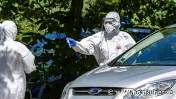 Coronavirus: Reisebeschränkungen für Menschen aus Kreis Dingolfing-Landau | Nordkurier.de - Nordkurier