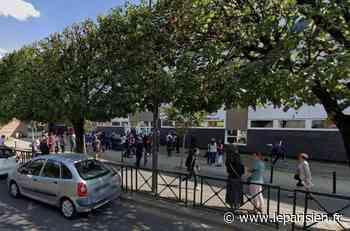 Thiais : l'école Schuman restera fermée après un cas de Covid-19 - Le Parisien