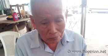 Buscan a familiares de abuelito que anda extraviado en Zapopan, Jalisco - La Opinión