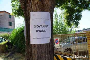 Monterotondo - Trentadue alberi storici rischiano il taglio su via Serrecchia e via Federici - Tiburno.tv Tiburno.tv - Tiburno.tv