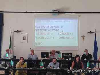 Monterotondo - Ritrovata nel territorio eretino una tavola del pittore rinascimentale Domenico Bigordi, detto il Ghirlandaio - Tiburno.tv Tiburno.tv - Tiburno.tv