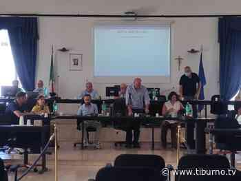Monterotondo - Le opposizioni bocciano l'operato dell'APM e chiedono le dimissioni del Presidente Paolo Bracchi - Tiburno.tv Tiburno.tv - Tiburno.tv