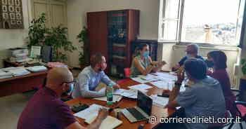 Monterotondo, in arrivo 230 mila euro per adeguare le scuole in vista della riapertura - Corriere di Rieti
